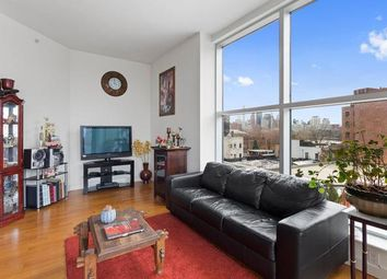 Thumbnail 2 bed property for sale in 11-24 31st Avenue, New York, New York State, United States Of America