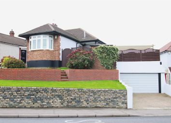 Thumbnail 3 bed property for sale in Bedonwell Road, Bexleyheath