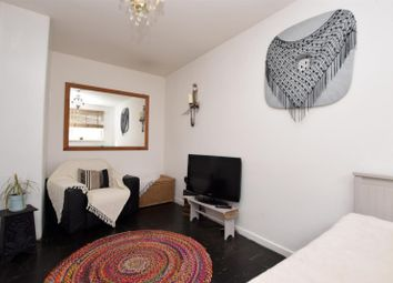 Thumbnail 3 bed flat to rent in Mousehold Street, Norwich