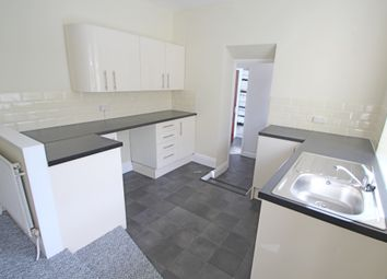 Thumbnail 1 bedroom flat for sale in Greenbank Avenue, Plymouth