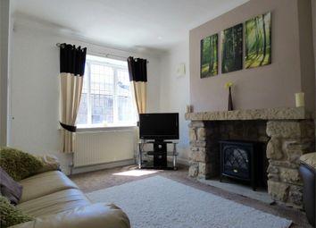 Thumbnail 2 bed terraced house for sale in Pleckgate Road, Blackburn, Lancashire