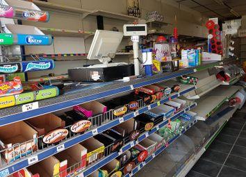 Thumbnail Retail premises for sale in Uxbridge Road, Hays