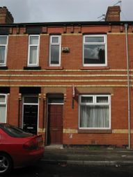 Thumbnail 2 bedroom property to rent in Densmore St, Failsworth, Manchester, Ofy
