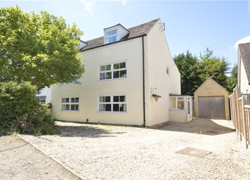 4 bed semi-detached house for sale in Evesham Road, Bishops Cleeve, Cheltenham, Gloucestershire GL52