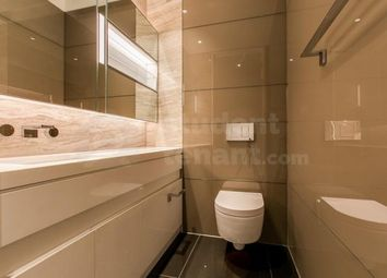Thumbnail 2 bed shared accommodation to rent in Vaughan Way, London, United Kingdom