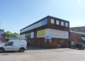 Thumbnail Office to let in Bolton Road, Atherton