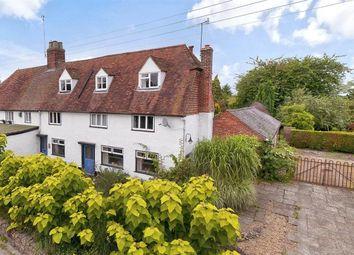 4 bed semi-detached house for sale in Bullen Lane, East Peckham, Tonbridge TN12