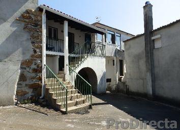Thumbnail 4 bed country house for sale in Ponte Sótão, Góis (Parish), Góis, Coimbra, Central Portugal