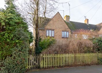Thumbnail 3 bed semi-detached house for sale in Redesdale Place, Moreton-In-Marsh
