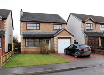 Thumbnail 5 bedroom detached house to rent in Wemyss Gardens, Broughty Ferry, Dundee