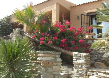 Thumbnail 3 bed villa for sale in Los Ramirez, Cariatiz, Sorbas, Almería, Andalusia, Spain