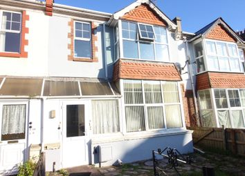 2 bed flat for sale in Cadwell Road, Paignton TQ3