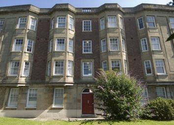 Thumbnail 2 bedroom flat to rent in Belgrave Court, Walter Road, Swansea.
