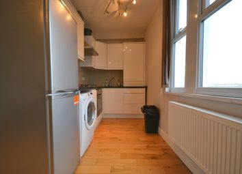 Thumbnail 2 bed flat to rent in Bedfordhill, Balham