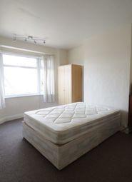 Thumbnail Room to rent in Great Cambridge Road, Edmonton