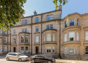 2 bed flat for sale in 17/5 Rothesay Terrace, Edinburgh EH3