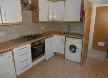 Thumbnail 5 bed property to rent in Thesiger Street, Cathays, ( 5 Beds )
