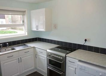 Thumbnail 1 bedroom flat to rent in Stumpacre, Bretton, Peterborough