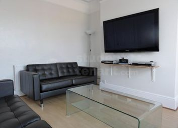 Thumbnail 6 bed shared accommodation to rent in Ecclesall Road, Sheffield, South Yorkshire