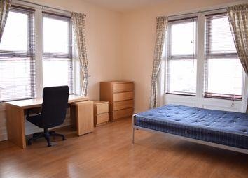 Thumbnail 6 bed maisonette to rent in Cavendish Road, Jesmond