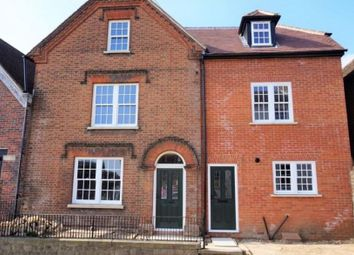 Thumbnail 4 bed terraced house for sale in Church Street, Maidstone
