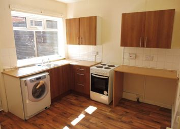 Thumbnail 2 bedroom terraced house to rent in Calvert Road, Great Lever
