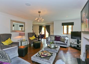 Thumbnail 6 bed detached house for sale in Beech House, Manor House, Flockton