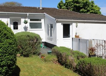 Thumbnail 4 bed detached house for sale in The Farthings, 14 Scandinavia Heights, Saundersfoot.