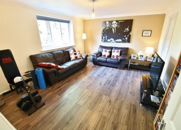 1 bed flat for sale in Half Edge Lane, Eccles, Manchester M30