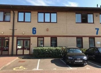 Thumbnail Land to let in Unit 6, Thame