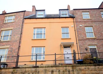 Thumbnail 7 bedroom town house to rent in Highgate, Durham