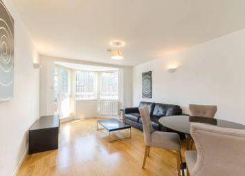 Thumbnail 2 bed flat to rent in Kew Bridge Court, Kew Bridge