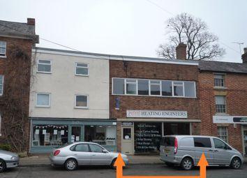 Thumbnail Retail premises to let in Church Street, Shipston-On-Stour