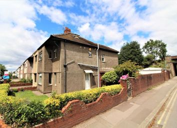 4 bed semi-detached house for sale in Lansdowne Avenue West, Canton, Cardiff CF11