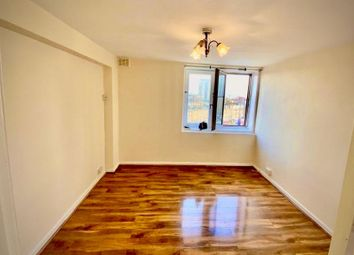 3 bed flat to rent in Parsons House, 124 Hall Place, London W2