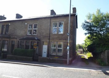 Thumbnail 3 bed property for sale in Grane Road, Haslingden, Lancashire