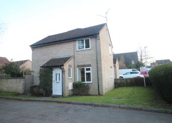 Thumbnail 3 bedroom semi-detached house for sale in Courtnell Place, King's Lynn