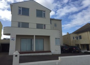 Thumbnail 3 bed flat for sale in Palm Bay Avenue, Margate, Thanet, Kent