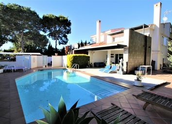Thumbnail 4 bed town house for sale in Spain, Valencia, Alicante, Benidorm