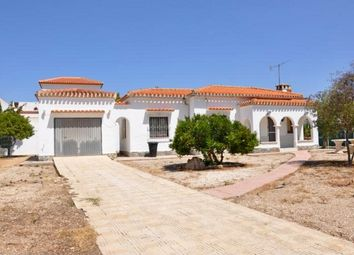 Thumbnail 3 bed villa for sale in Calle Emil, Alicante, Valencia, Spain