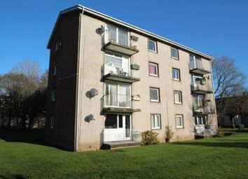 2 bed flat for sale in Strathfillan Road, West Mains, Glasgow, South Lanarkshire G74