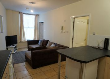 Thumbnail 1 bed flat for sale in Quarry Road, Tunbridge Wells
