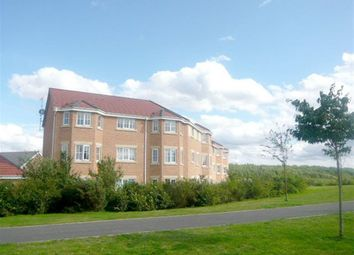 Thumbnail 2 bed flat to rent in 50 Jenkinson Grove, Armthorpe