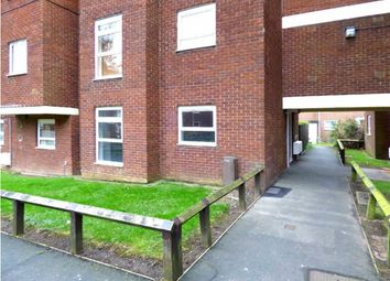 Thumbnail 1 bed flat for sale in Burford, Brookside, Telford, Shropshire