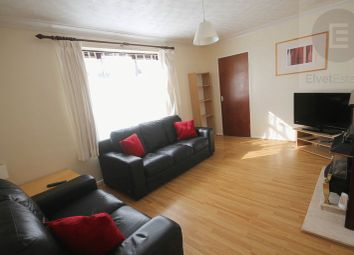 Thumbnail 4 bed property to rent in Sharp Crescent, Durham