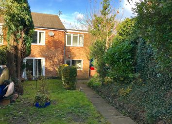 Thumbnail 2 bed cottage for sale in Pinkle Hill Road, Heath & Reach, Leighton Buzzard