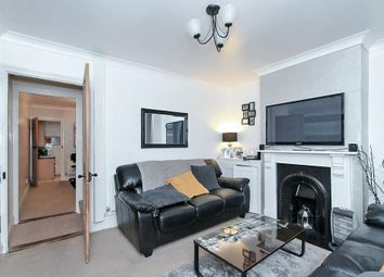 Thumbnail 3 bedroom end terrace house for sale in Chalkwell Road, Sittingbourne