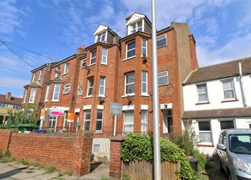 Thumbnail Flat for sale in Claremont Road, Seaford, East Sussex
