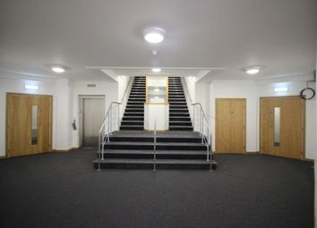 Thumbnail 1 bed flat to rent in The Quadrant, Westlea