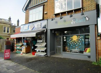 Thumbnail Retail premises to let in 14A Sutton Court Road, Chiswick